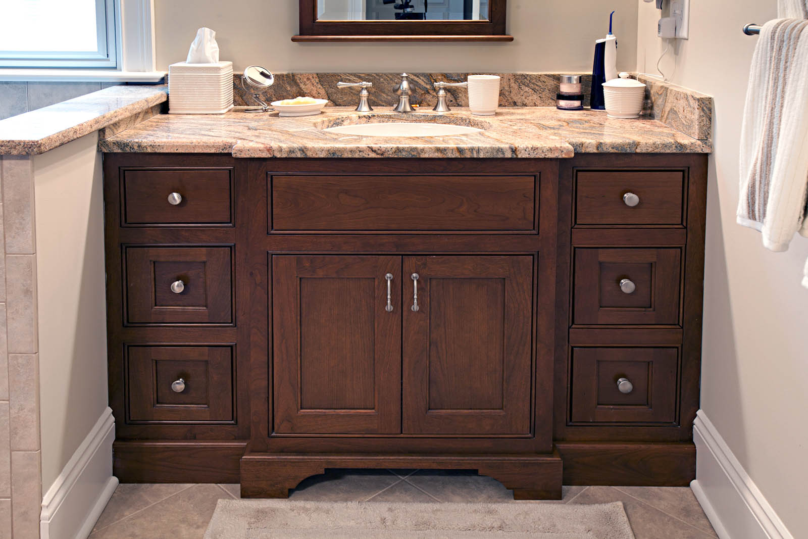 Cabinetworks-9508