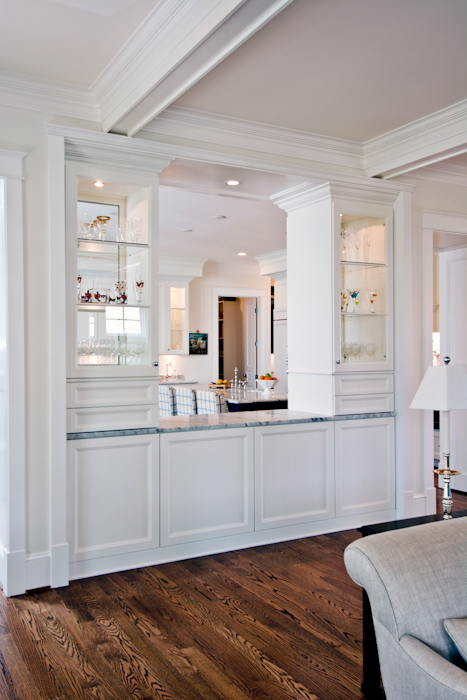 Cabinetworks_Williamsburg_Va-Beautiful_Bath_and_Kitchens-0043