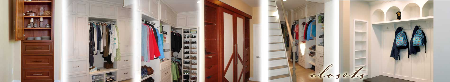 CreativeCabinets-Sliders-closets